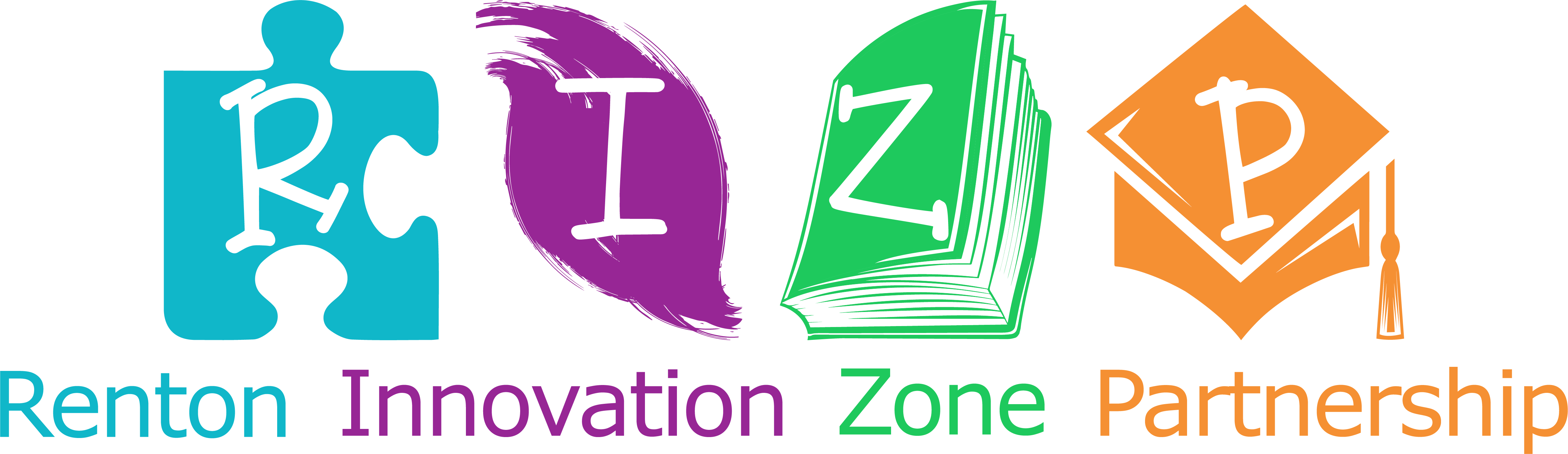 Renton Innovation Zone Partnership